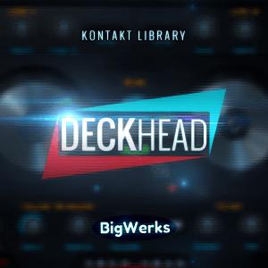 Big-Werks-Deck-Head-600x600