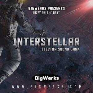 Big Werks -- Interstellar - 600x600-1