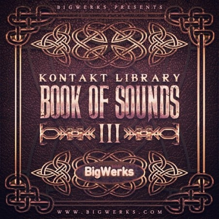 big-werks-book-of-sounds-3-600x600_20160919152334553
