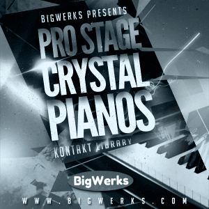 big-werks-pro-stage-crystal-pianos-600x600-2