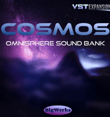 cosmos 600x600