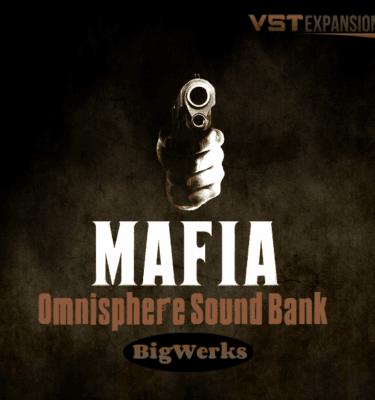 BigWerks Mafia