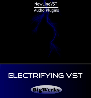 ELECTRIFYING BigWerks