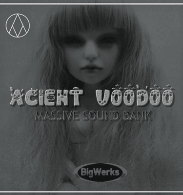 Ancient_Voodoo_Artwork