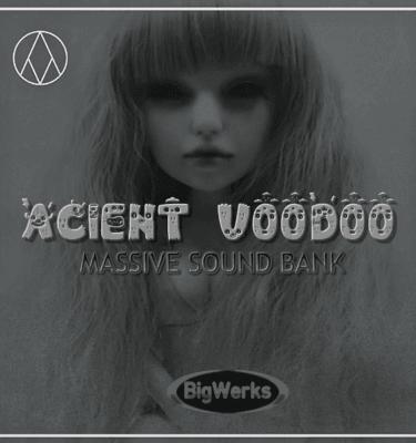 Ancient_Voodoo_Artwork